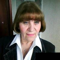 ValentinaUA's photo