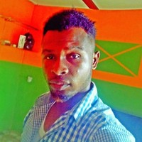 Abiodun_27's photo