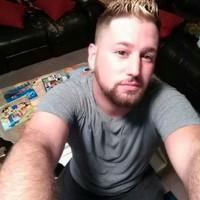 Stevenson657's photo