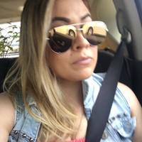Marcia415's photo