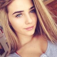 ElenaBlackly's photo