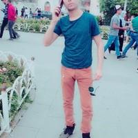 atiq's photo