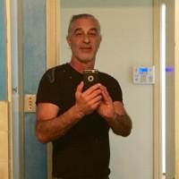 chicocoelho's photo