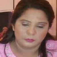 MarIgela's photo
