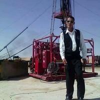 ghezali's photo