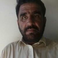 shakilahmad murad's photo