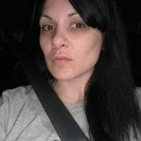 Kristina 's photo