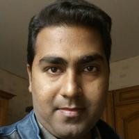 Manishankar30's photo
