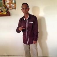 Amar Radj 's photo
