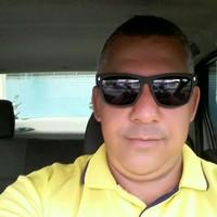 Marcinho 's photo