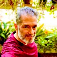 mark David's photo