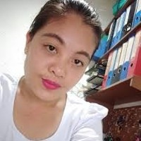 selena's photo