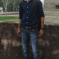 Ravikantrahane7's photo