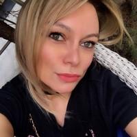 Angelina's photo