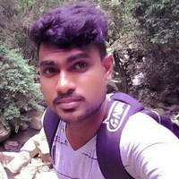 ruwan 's photo