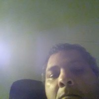 Redjr's photo