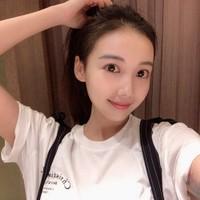 Hara's photo