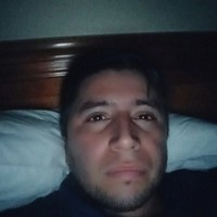 Vinicius's photo