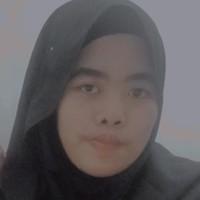 nur Aisyah's photo