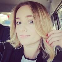 jemila's photo