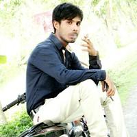 selim89's photo