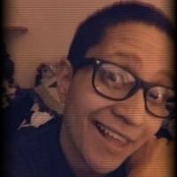 Aden Xander's photo