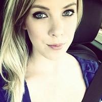 Kittlyn001's photo