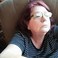 krasymom's photo