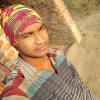 jignesh parmar's photo