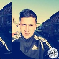 Luis_garcia123's photo
