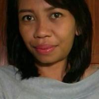 vissia's photo