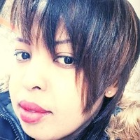 Simanita's photo