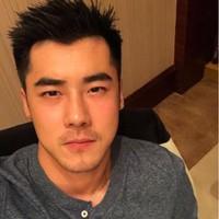 毅帆jk's photo