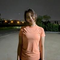Stella's photo
