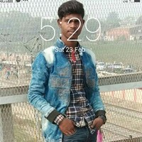 Sunny kumar's photo