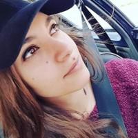 Emma's photo