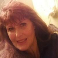 Sherrie 's photo