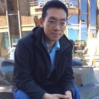 Kevin4487hai's photo