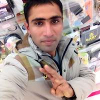 princefaisal43's photo