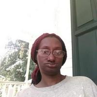 Farrah nipper's photo