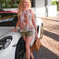 Jesenia's photo