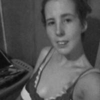 Brenda4929's photo
