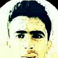 mansur's photo