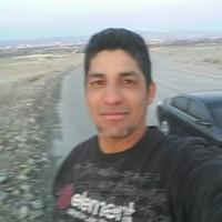 ulua77's photo