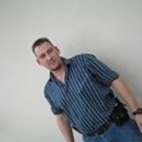mokopane man hook up adsa selective search matchmaking reviews