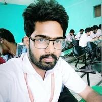 Vishnu 's photo