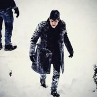 JAntonioV10's photo