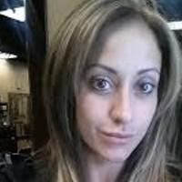 Melissa250's photo