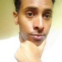dirieh99's photo
