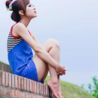 lwang143's photo